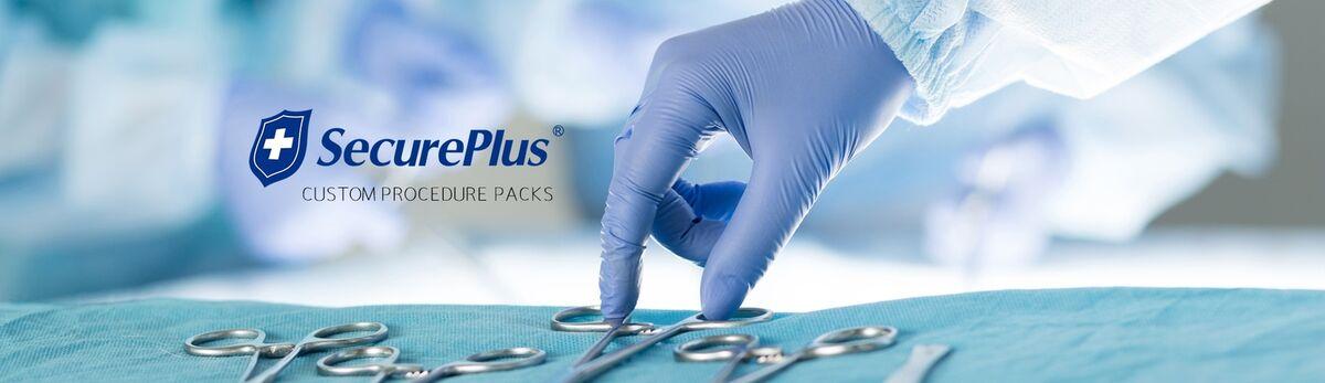 Plus Medical Pty Ltd in Australia