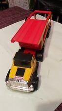 camion porte voiture joustra