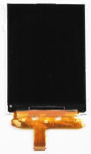 LCD Sony Ericsson Xperia X10 Mini  100% funcional NUEVO
