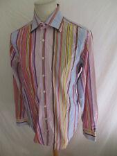 Chemise Gant Taille L à - 68%