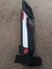 Minelab Go-Find 20 Metal Detector with Waterproof Rectangle Search Coil