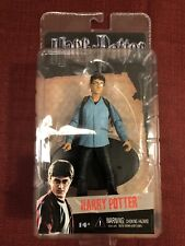 "New NECA Harry Potter Deathly Hallows 7"" Series 2 Action Figure. Fast Ship!"