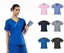 Cotton Scrubs Uniforms