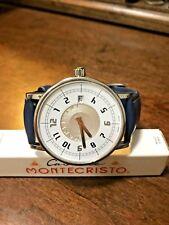Montblanc Summit Pix Ref. 7045 Quartz Watch