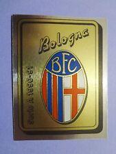 FIGURINE PANINI CALCIATORI N.39 SCUDETTO BOLOGNA 1990-91 90-91 NEW - FIO