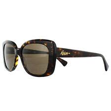 precio razonable amplia selección Tienda Gafas de sol de mujer marrón Ralph Lauren | Compra online en ...