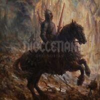 Diocletian - Gesundrian [CD]