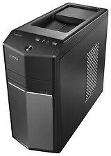 Lenovo 710 Gaming GTX960 2GBGDDR5 i7-6700T 3.6GHz Desktop PC 16GBDDR4 1TBHDD W10