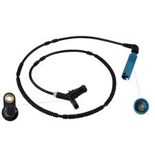 Sensor Raddrehzahl - NK 291524