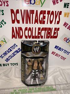 WWE Classic Super Stars Collector Series Shawn Michaels The Heartbreak Kid 2005