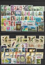 Norfolk Islands @ Nice collection 1947 -1993 Used Nice Prized @ Nf.18