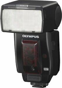 Olympus FL-50R  Blitz / Blitzgerät gebraucht gebraucht FL50 R C