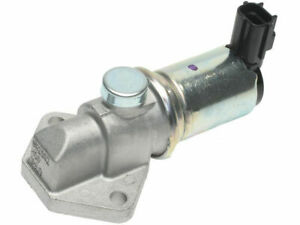 For 1996-1997 Ford Aerostar Idle Air Control Valve SMP 55928RT 4.0L V6