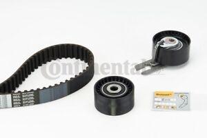 ContiTech CT1092K1 Timing Belt Kit **Clearance**