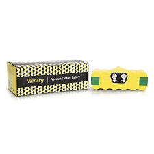 4500mAh ni-mh APS Batterie pour iRobot Roomba R3 570 580 fits 80501