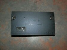 Sony SCPH 10281 (SCPH-10281) 56 Kbps PlayStation 2 Network Adapter/modem