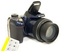 KODAK PIXPRO AZ528 Astro Zoom BSI-CMOS Bridge Digital Camera 16MP 52X 1080p