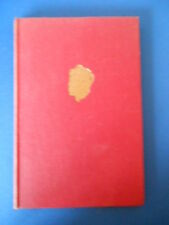 BORIS PASTERNAK:  SELECTED POEMS: 1946 FIRST EDITION: RARE : VERY GOOD CONDITION