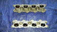 """LINCOLN 4.6 """"B"""" intake to """"C"""" head adapters"""