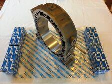 NOS Mazda 12ATD Rotary Engine Twin Distributor Rotor Housing RX2 Capella USA RX3