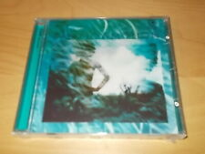 Can - Flow Motion  REMASTERED  CD  NEU
