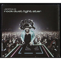 Jamiroquai CD Rock Dust Light Star / Mercury 0602527636405 Slidepack Sealed