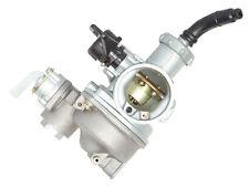 Carburetor Honda ATC125 ATC125M Hand Choke Carb