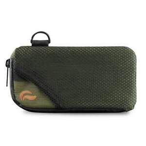 Skunk Pocket Buddy Smell Proof Odor Free Stash Dime Bag / Activated Carbon