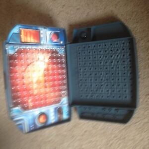Battleship Game, Playing Grid. Genuine Hasbro Games Part.