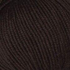 Lanas e hilos Rowan de lana