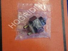 5 speed tranny neutral switch harley davidson softail dyna touring 33904-00