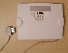 Transmetteur téléphonique RTC - Diagral DIAG52AAX