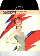 Vinili David Bowie 45 giri