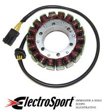 Statore Electrosport V833200198 Per Bmw F800S 2007