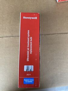 OEM Replacement Lamp for Honeywell 2G11 18W Ultraviolet Air Treatment System
