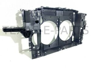 New Fits 2009-2017 Infiniti FX35 FX37 FX50 QX70 Radiator Core Support Bracket