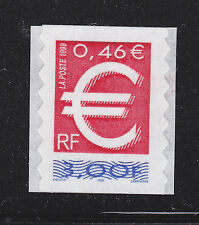 FRANCE AUTOADHESIF N°   24 ( 3215 )** MNH, neuf sans charnière, TB
