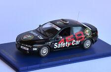M4 Alfa Romeo 159 Safety Car Super Bike 2007 7031 1/43