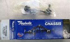 Raybestos DE K90342 Suspension Stabilizer Bar Link Kit Rear Right 545-1228