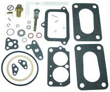 Mazda B2000 Carburetor Minor Rebuild kit 1979 To 1984