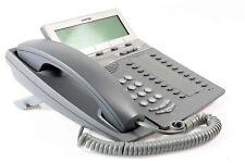 AAstra ( Mitel ) Dialog 4225 ( DBC 225 ) grau - baugleich mit Ericsson