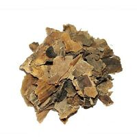 Gum Phalaphala Incense Resin 250grams Panadi Dhoop Incienso