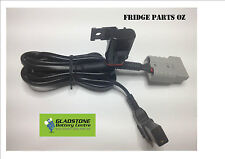 DC Power Cable For Engel Fridges with Anderson Plug  FUSED 12/24 volt