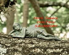SAVANNAH The Iron Fairies (New Bag Pkg)- Fairy of The Sand +2x FREE Fngr Puppets