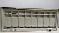 Agilent HP 66000A MPS Mainframe Modular Power System