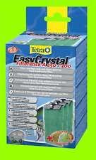 EasyCrystal A 250/300 avec algues arrêt FilterPack 3 cartouches® pour 30-60 L