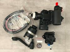 Land Rover Perentie 4x4 Power Steering Kit Brand New
