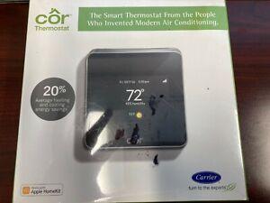 COR Thermostat Model TP-WEM01-A