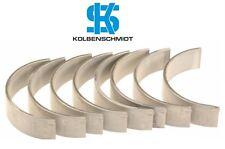 For Porsche 356B 912 Rod Bearing Set +0.25mm Kolbenschmidt 616 103 142 52