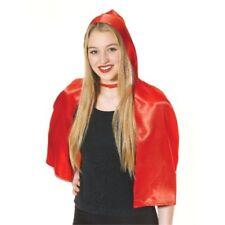 Accessori rosso in poliestere per carnevale e teatro dalla Cina